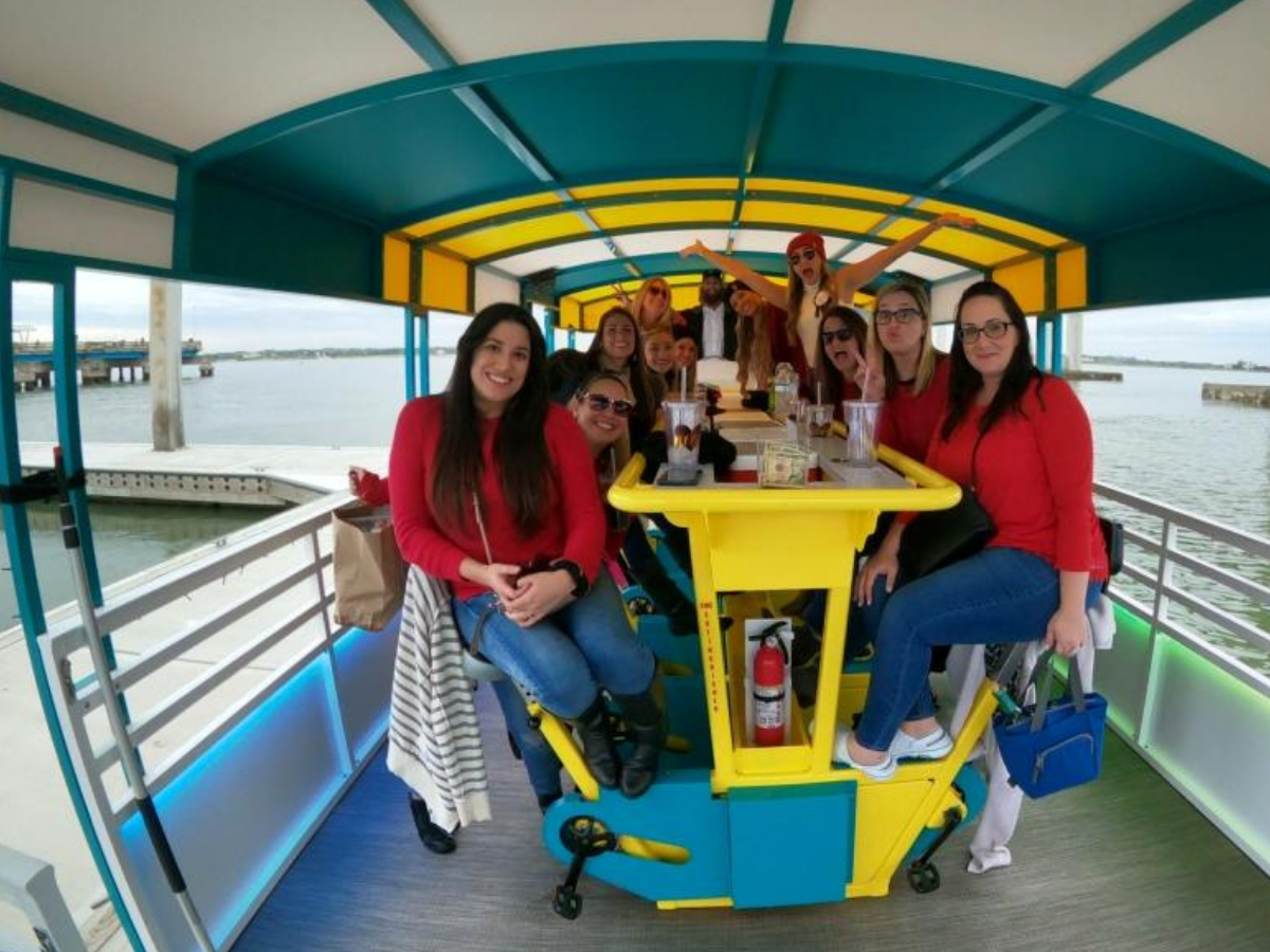 pedal-pub-party-boat