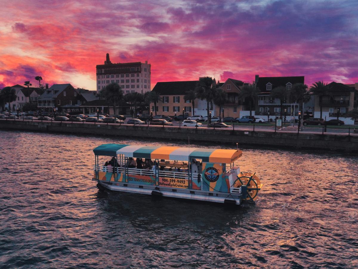 boat-rentals-st-augustine